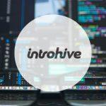 Introhive lève 100 millions de dollars pour automatiser la gestion de la relation client B2B