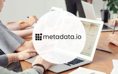 Metadata.io intègre Conversation Ads de LinkedIn dans sa plateforme de LeadGen