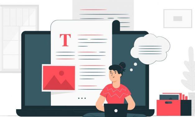 5 conseils de pro pour une stratégie de contenu (plus) personnalisée