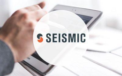La marche forcée vers la digitalisation des ventes met les entreprises européennes sous pression (étude Seismic)