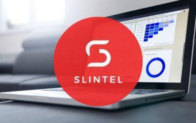 La startup B2B Slintel, spécialisée dans la Buyer Intelligence, lève 20 millions de dollars