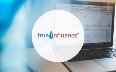 True Influence offre désormais 80 millions de contacts qualifiés et vérifiés aux spécialistes du marketing B2B