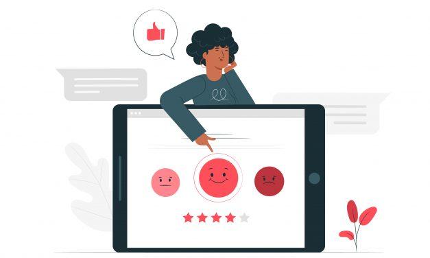 Post-Covid : les acheteurs exigent désormais une expérience client à la B2C