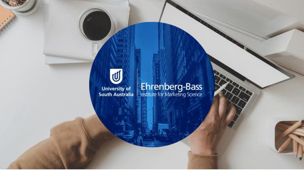 Étude Ehrenberg-Bass : 95 % des acheteurs B2B que vous contactez n'entrent pas dans votre cible