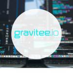 Gravitee.io, plateforme française B2B de gestion d'APIs open-source, obtient un nouveau financement de 9,3 millions d'euros