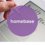 Homebase lève 71 millions de dollars pour développer sa plateforme de gestion d'équipe destinée aux PME