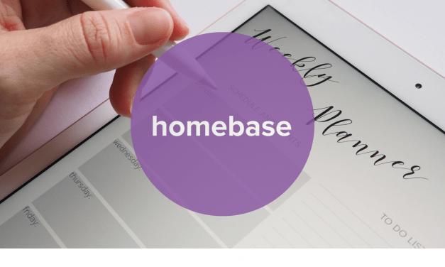 Homebase lève $71M de dollars pour développer sa plateforme de gestion d'équipe