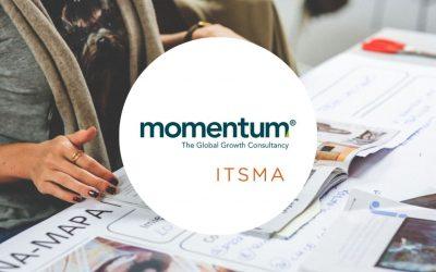 Les pionniers de l'Account-Based Marketing unissent leurs forces