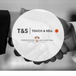 Touch & Sell à Marrakech pour signer un partenariat privilégié avec l'Université Cadi Ayyad