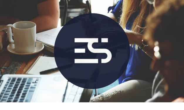 La start-up SaaS Everstage lève 1,7 million de dollars pour muscler son marketing B2B