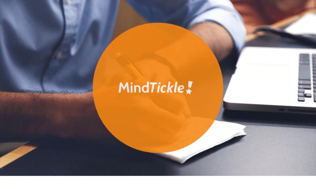 MindTickle lève $100M pour « gamifier » les formations à la vente