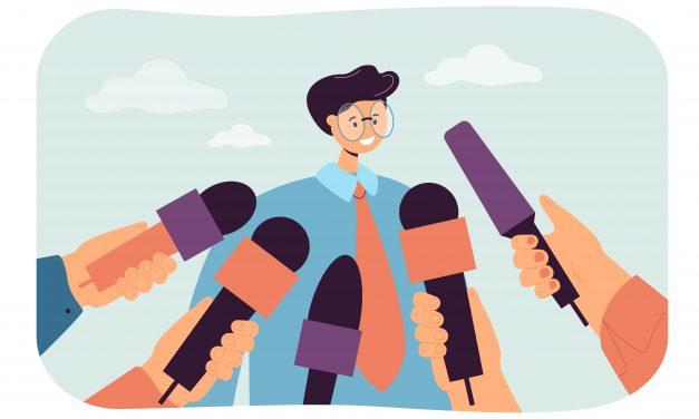 Le Personal Branding dans le B2B : ultime catalyseur de compétitivité ?
