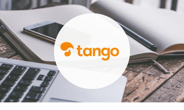 Tango lève 5,7 millions de dollars pour faciliter l'onboarding des recrues