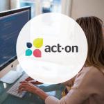 Act-On intègre sa solution de Marketing Automation à Zendesk