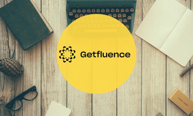 [Branded Content] Getfluence lève $5M et s'implante au Royaume-Uni
