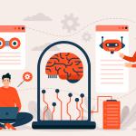 Où en sommes-nous de l'Intelligence Artificielle appliquée au Marketing B2B ?