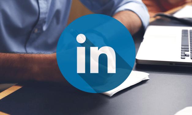 LinkedIn lance un Learning Hub autour de l'hybridation du travail
