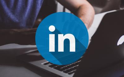 Plus d'Analytics, meilleur contrôle du Live Streaming… le point sur les nouvelles fonctionnalités de LinkedIn