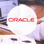 Oracle annonce Fusion Marketing, nouvelle solution automatisée de LeadGen