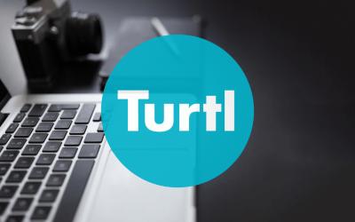La plateforme de Content Automation Turtl lève 17 millions de dollars