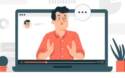Marketing B2B : les neurosciences plaident en faveur du format vidéo