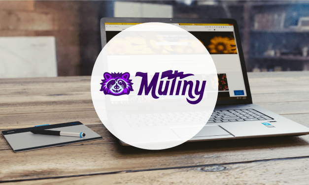 Mutiny, plateforme de personnalisation des sites web B2B, lève $18.5M