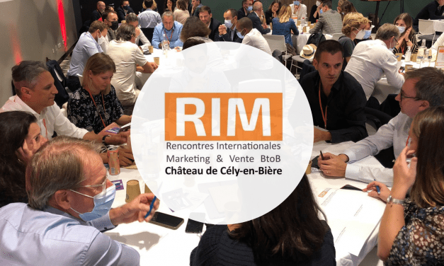 RIM 2021 : retour sur le franc succès de la 7e édition