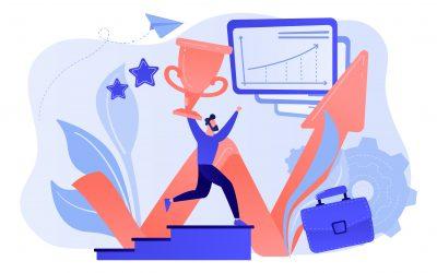 Associer une organisation commerciale optimale avec une motivation inspirante