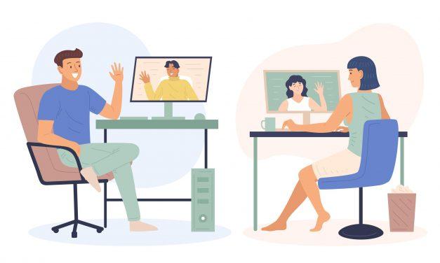 L'impact de la vente à distance et de la visio sur la satisfaction client