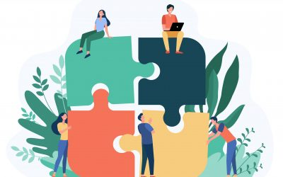 Quelle organisation commerciale optimale pour performer ?
