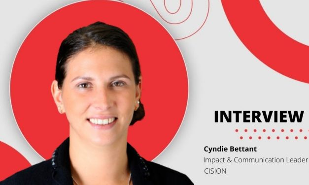 Cision lance CSL, un outil de Social Media Listening intégré à ses solutions RP et veille