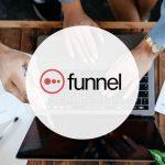 Funnel, acteur européen du Data Marketing, lève 57,1 millions d'euros