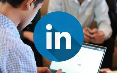 Etude LinkedIn – Edelman : la moitié du contenu B2B n'apporte rien aux acheteurs