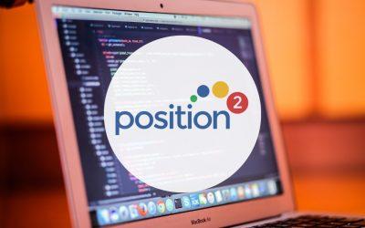 Position², spécialiste MarTech, identifie les 3 problèmes Data rencontrés par les marketeurs