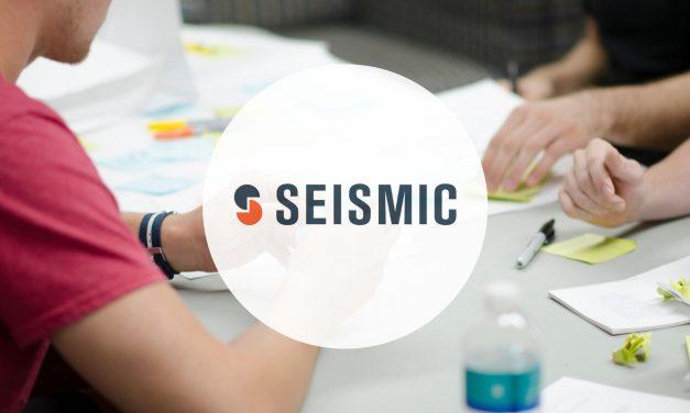 Seismic, fournisseur de technologies de Sales Enablement, annonce son intégration à Hubspot
