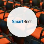 Etude : les marketeurs B2B donnent leurs perspectives sur l'événementiel post-Covid