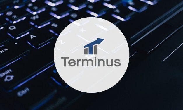 Terminus acquiert Zylotech et lance une nouvelle Customer Data Platform pour les marketeurs B2B