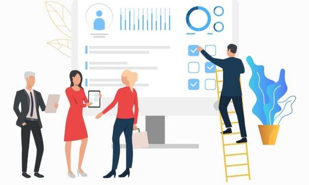Transformer les interactions clients en opportunités commerciales
